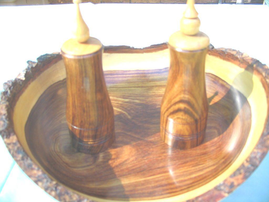 tamboti bowl