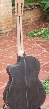 ABW Classical Guitar Arias Paraguay (2)