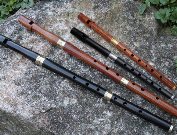 PA-Music-Austria-Whilstles-Mopane-Blackwood