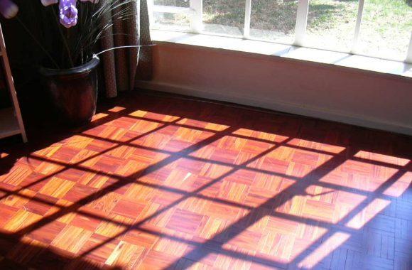 Mopane floor (3)