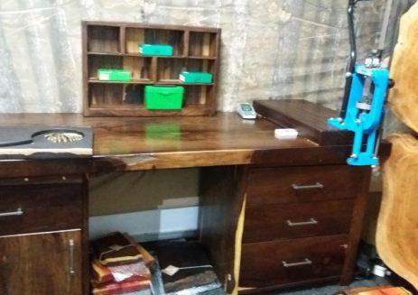 matumi desk