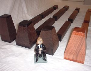 woodwind instrument makers